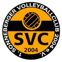 Logo-SVC-4farbig11