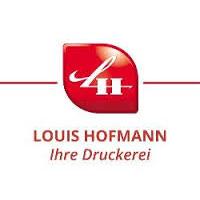 louishofmann