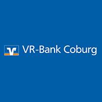 vrbank_blue